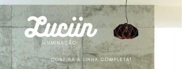 Linha Completa Luciin