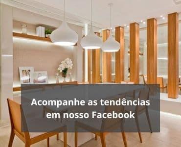 Facebook Ilumini